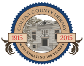 Colusa County Free Library